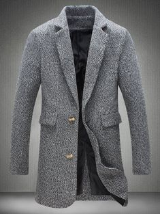 10 Best Clothes images  3c9bc26df