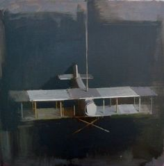 simon wright paintings - Google Search