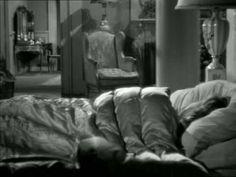 Ingrid Bergman - Notorious Ingrid Bergman, To My Mother, Old Hollywood, Film, Videos, Youtube, Movie, Movies, Film Stock