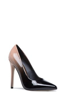 8a512cfde17c Pumps   Heels On Sale - Get 50% Off Your First Order Now at ...