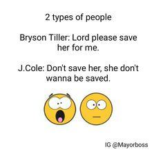 I'm both                                         pinterest : ||@Realgirl08||