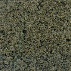 Cactus granite countertop by MSI Stone