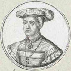 Anne-Marie de Brunswick-Calemberg, duchesse de Prusse