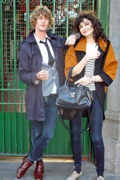 dublinstreets.blogspot.com