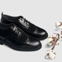 Como não ficar elegante com os sapatos da Eureka Concept Collection? #eurekashoes #inspiration #eurekalovers #inspiration #fw #velvet