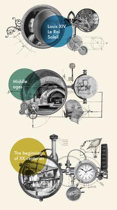 illustrations for booklet Game Design, Book Design, Cover Design, Graphic Design Posters, Graphic Design Typography, Graphic Design Inspiration, Collage Design, Print Design, Web Design