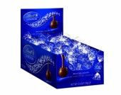 Lindt Lindor Truffles Dark Chocolate, 60 Count Box http://thebestvalentinesday.com/2013/11/01/lindt-lindor-truffles-dark-chocolate-60-count-box-2/