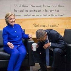 Funny 2016 Election Memes: Respect For Women Michelle Obama, Satire, Election Memes, 2016 Election, Debate Memes, Presidential Election, Obama And Biden, Just For Laughs, Laugh Out Loud