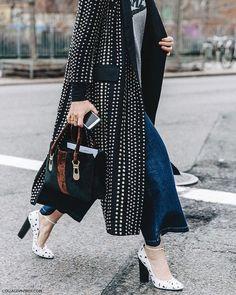love it !Scandinavian Inspired Fashion (@scandinavianfashions) •