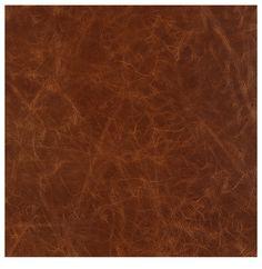 CINNAMON GLAZE - La Lune Collection Leather