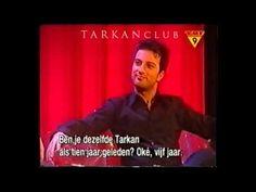 tarkan (playlist)