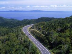 Planning a Self-Drive Holiday in Hokkaido, Japan Driving Route Planner, Self Driving, Travel Destinations, Country Roads, Japan, How To Plan, Awesome, Holiday, Hokkaido