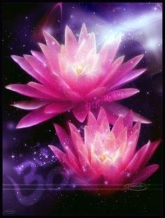 61 Best Buddha Images Spirituality Buddhism Buddhist Art