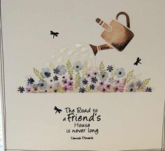 Hand Made Cards using Majestix Clear Stamps from TV Show in March 2016 Birthday Cards For Women, Handmade Birthday Cards, Card Making Inspiration, Making Ideas, Cardio Cards, Retirement Cards, Friendship Cards, Card Io, Mothers Day Cards