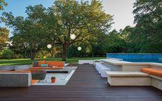 Adult Playground - Austin Home Magazine - Winter 2014 - Austin, TX