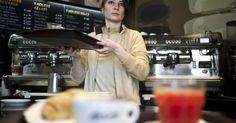 L'Italia si mette in proprio: il 65% dei lavoratori pensa alla libera professione #lavoro #economia