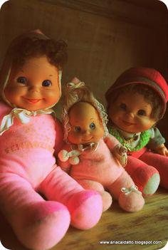 625 melhores imagens de Classic Toys   Vintage toys, Childhood ... d2449684a9