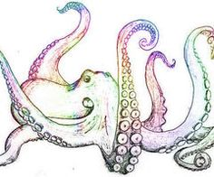 ink master kraken Pinterest Ink master and Tattoo