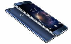 """Elephone an """"explosion-proof"""" Galaxy ripoff Smartphone News, Taking Pictures, Galaxy S7, Photography Tips, Android, Core, Photo Tips"""