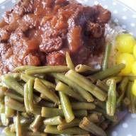 Indische Hachee (een heerlijke geurige stoofpot) | Smulweb.nl