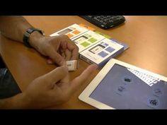 Clé USB pour iPhone et iPad : Vidéo de Présentation I-USBKey de Bidul & Co   par Top-For-Phone.fr