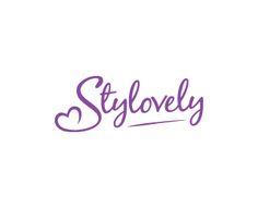 Stylovely by JoannaMalik (via Creattica)