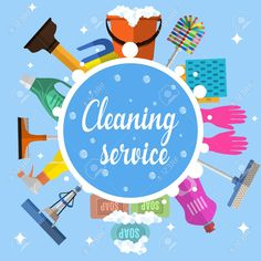 54 Best Ideas For Cleaning Service Poster Design Cleaning Service Logo, Cleaning Companies, House Cleaning Services, Cleaning Business, Cleaning Hacks, Laundry Business, Cleaning Cartoon, Wet Floor Signs, Spring Cleaning Organization