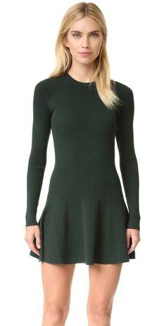 A.L.C. Miriam Dress | SHOPBOP