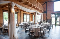 Sarah And Piotr S Vineyard Wedding Holland Marsh Wineries Newmarket On Chatham Ontariochatham Kentwedding Venues