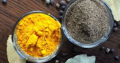 Turmeric is a part of the traditional Indian medicine and has been used for ages to cure many diseases. It's a rhizome that comes fr...