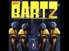 ▶ Gary Bartz - Celestial Blues - YouTube