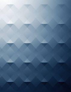 Texture Archives - leManoosh