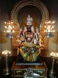 Shiva Yoga, Shiva Shakti, Tara Goddess, Goddess Lakshmi, Maa Durga Photo, Lakshmi Images, Hindu Deities, Hinduism, Baba Image