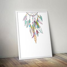 Hey, I found this really awesome Etsy listing at https://www.etsy.com/listing/183313399/dream-catcher-digital-printable-dream