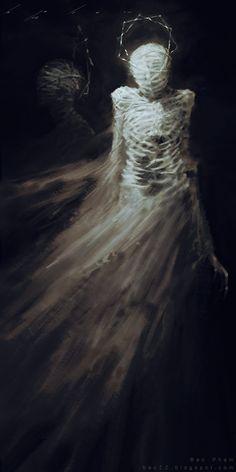 http://thienbao.deviantart.com/art/Wrapped-in-Bones-288866611