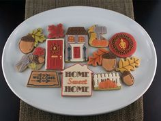 Google Image Result for http://semisweetdesigns.com/wp-content/uploads/2012/10/housewarming_cookies_group.jpg