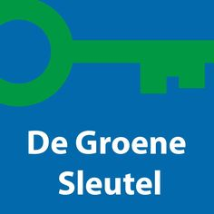 #ECOHOTELS #GREENKEY #SWD #GREEN2STAY Eco-Hotel Fevery Brugge  Yesterday we received the Green Key for the 8th year in a row. Thank you for your support and keeping our planet a better place to live on.- http://green2stayecotourism.webs.com/uk-and-europe-eco-hotels