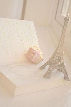 soft words and memories / patricia snook Soft Words, The Blushed Nudes, Paris Eiffel Tower, Love Pictures, Romantic, Memories, Photo And Video, Travel, Paris Paris