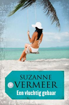 Een vluchtig gebaar by Suzanne Vermeer - Books Search Engine Thrillers, Search Engine, Detective, Best Sellers, Beach Mat, My Books, Engineering, Challenges, Reading