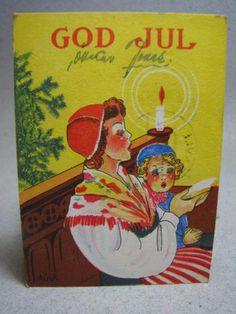 : AinA  -  Gävle 1944 Namaste, Cover, Books, Painting, Art, Art Background, Libros, Painting Art, Paintings