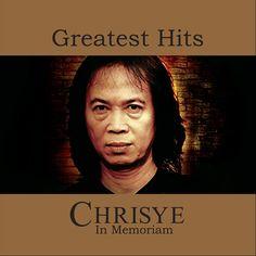Untukku, a song by Chrisye on Spotify