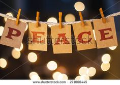 Peace Stock Photos, Images, & Pictures   Shutterstock