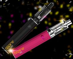 Aspire K3 quick start kit  -   Aspire K3 tank + K3 battery    #efuntop #vapelife