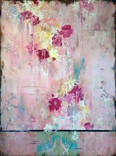 Artist Kathe Fraga (Paintings)