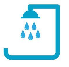 גם אצלכם אי אפשר להתקלח בשתי מקלחות בו זמנית, נכון?      משאבה להגברת לחץ מים!   מותאמת לבתים בהם מותקנות מערכות רחצה מתקדמות - הדורשות לחץ מים גבוה.   לבתים בהם יש מספר מקלחות ולא ניתן להתקלח בו זמנית.     המשאבה מותקנת על הצינור הראשי שמוביל את המים לבית ומותקנת על מדף עם בולמי זעזועים, על מנת לצמצם את הוויברציות העלולות להיווצר מהתהליך.   המשאבה מופעלת באמצעות בקר אלקטרוני המפעיל ומנתק את המשאבה בהתאם לצריכת המים בפועל.   המשאבות שלנו הן תוצרת חברת גרונפוס הדנית והן מנירוסטה.