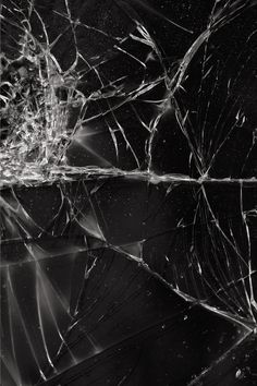 75 creative textures iphone wallpapers free to download nice broken iphone screen broken screen