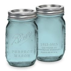 Ball Jar Heritage Collection Pint Jars with Lids and Bands, Set of 6 Ball,http://www.amazon.com/dp/B00B80TJX0/ref=cm_sw_r_pi_dp_GUubtb0RF7YT6A0N