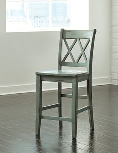 24 french country x back counter stool fun color also comes in