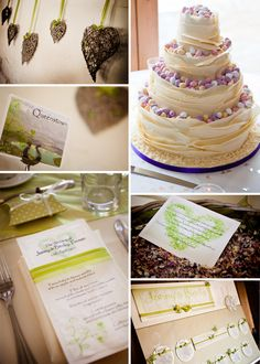 Spring wedding at the Curradine Barns, Worcestershire part 1