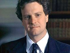 Colin Firth  #colinfirth #mylifesofar   PAGE: https://www.facebook.com/pages/Colin-Firth-Addicted/395021657301709